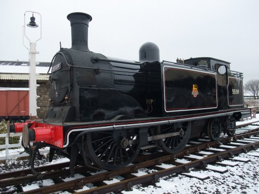55189_on_a_winters_day_at_Boness