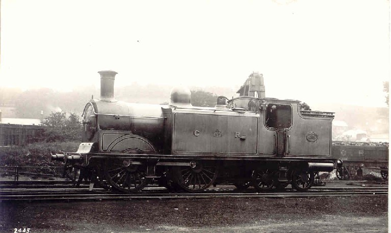 419_HS_1923