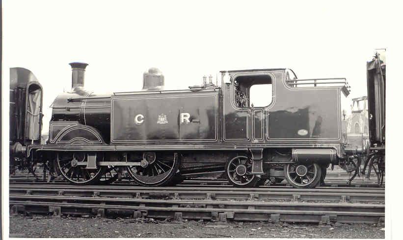 419_HS_1964a