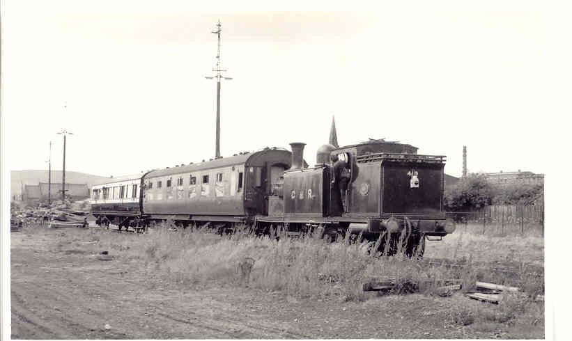419_HS_1972g