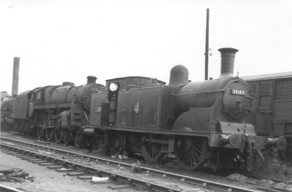 419_TH_1964
