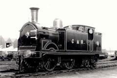 419_HS_1964c