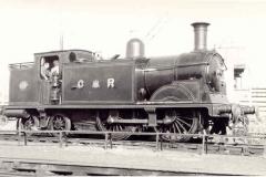 419_HS_1971a