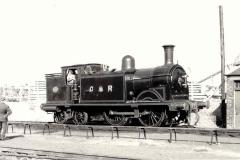 419_HS_1971b