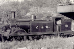 419_HS_1972c