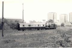 419_HS_1972h