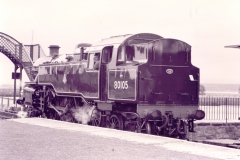 80105_trial_steaming