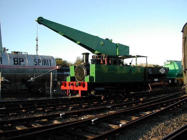 Crane_tank_in_yard_1