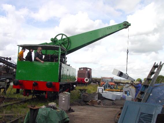 crane_lift
