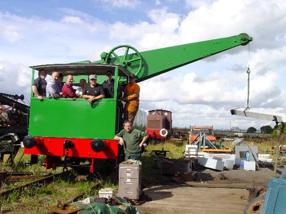 crane_tank_helpers_(2)