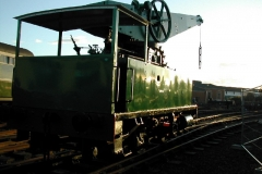 Crane_tank_in_Yard