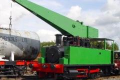 crane_tank_back_yard__(3)