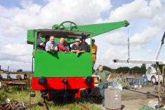 crane_tank_helpers_(1)