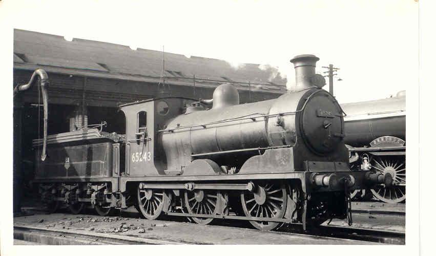 J36_65423_27-9-1958