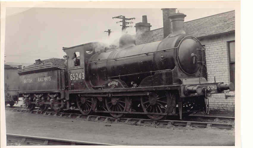 J36_65423_Sep_1948