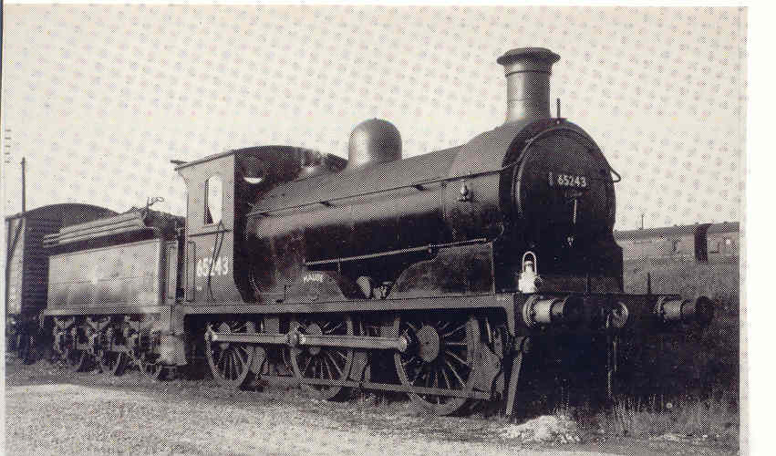J36_65423__20-1-1962