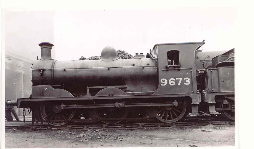 J36_9673_15-6-1946
