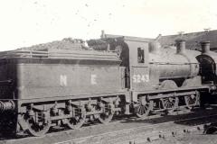 J36_5423_28-9-1947