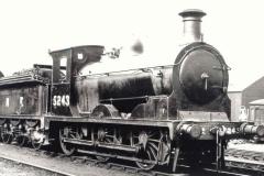 J36_5423_28-9-1947a