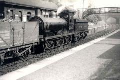 J36_65423_1952