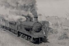 J36_65423_1960