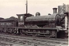 J36_65423_8-4-1951