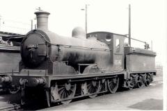 J36_65423__21-5-1964