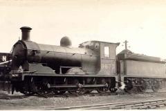 J36_9673_17-6-1939