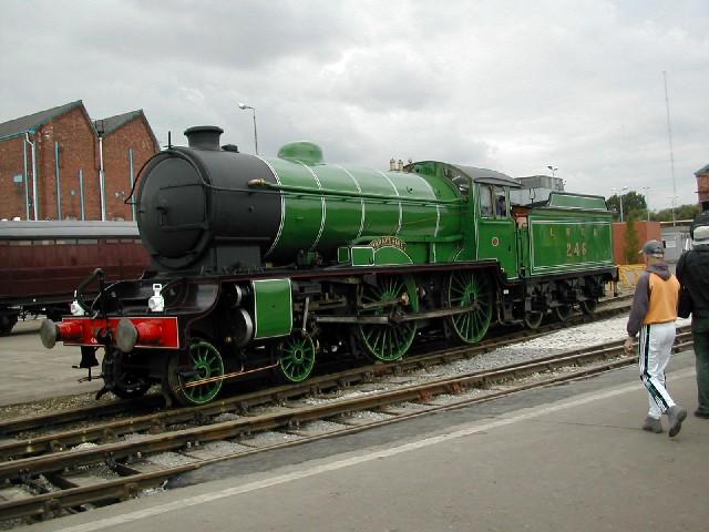 246_Doncaster_2003