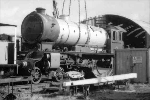 246_boiler_lift_02