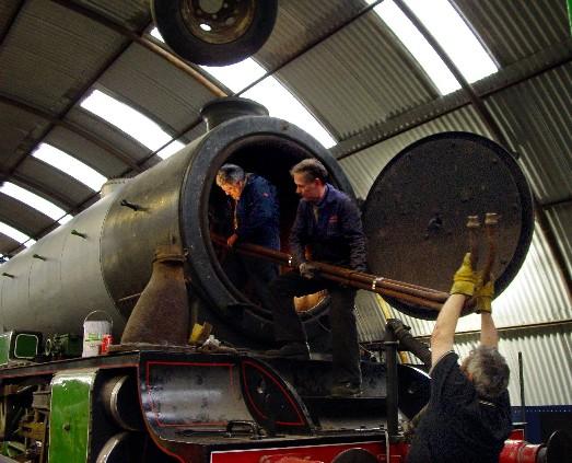Morayshire_s_tubes