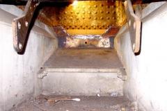 Morayshires_ashpan_repair(1)