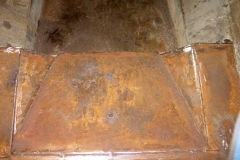 Morayshires_welded_ashpan_section