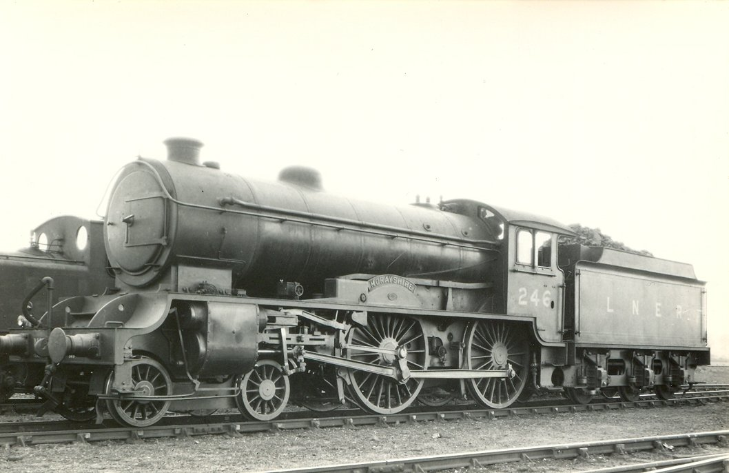 246_Dundee_1934