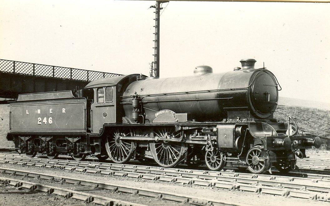 246_Eastfield1929