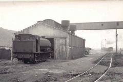 No_17_Polkemmet_Colliery_28-5-73