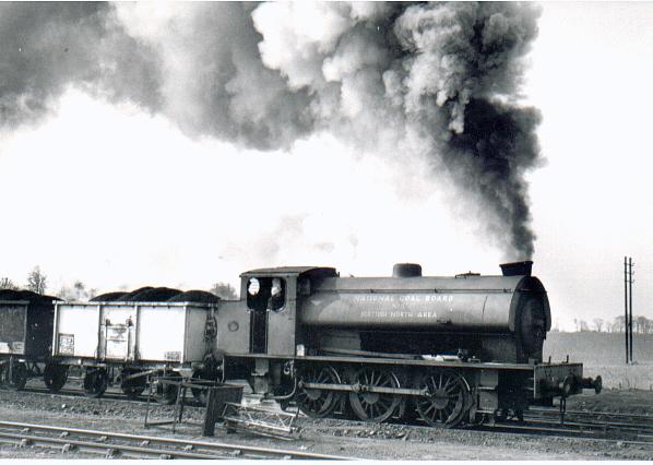 No_5_1972a