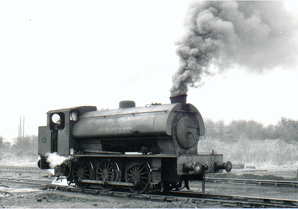 No_5_1972b