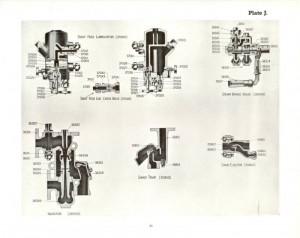 page23sitefeedlubricatorsteambrakevalveinjectorsandtrapsandejector