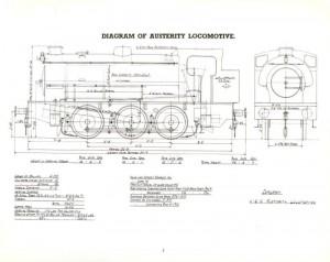page5diagramoflocomotive