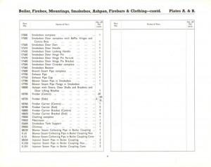 page8platesabboilerfireboxpartslist